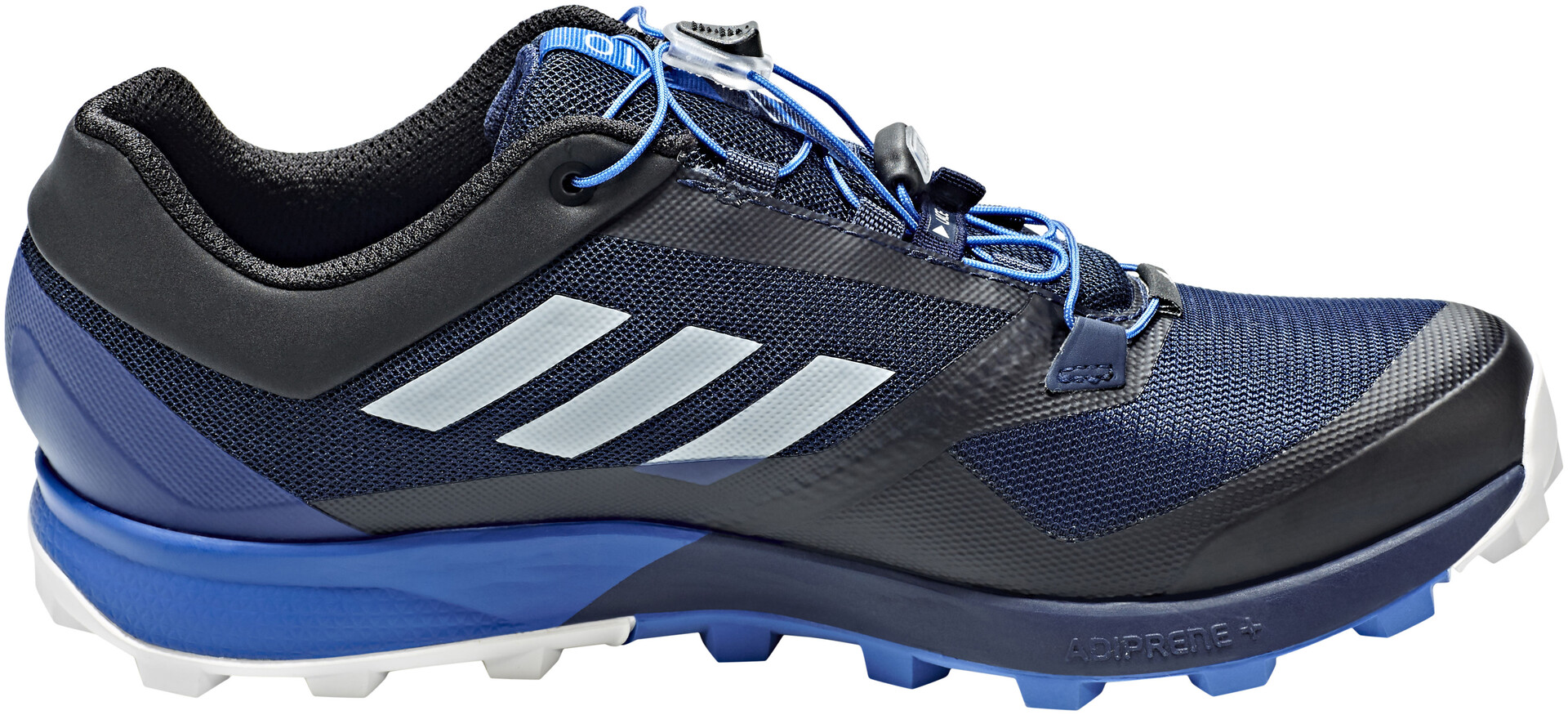 chaussures running hommes adidas